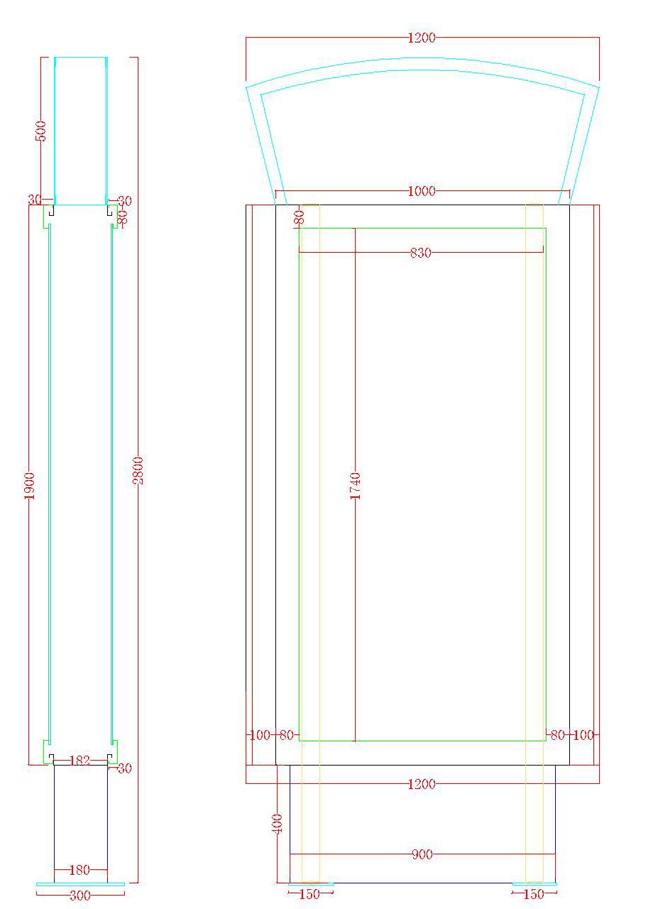 指路牌灯箱2-7.jpg